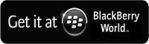 BlackBerry Button